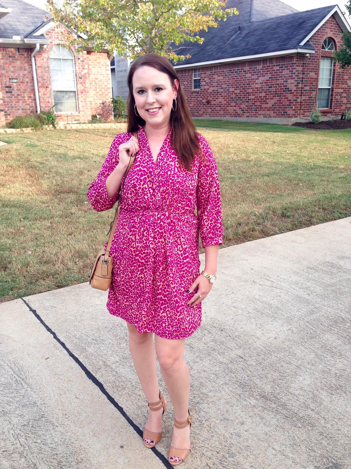 Pink Leopard.Full 3