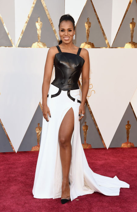 getty.kerry-washington.atelier-versace