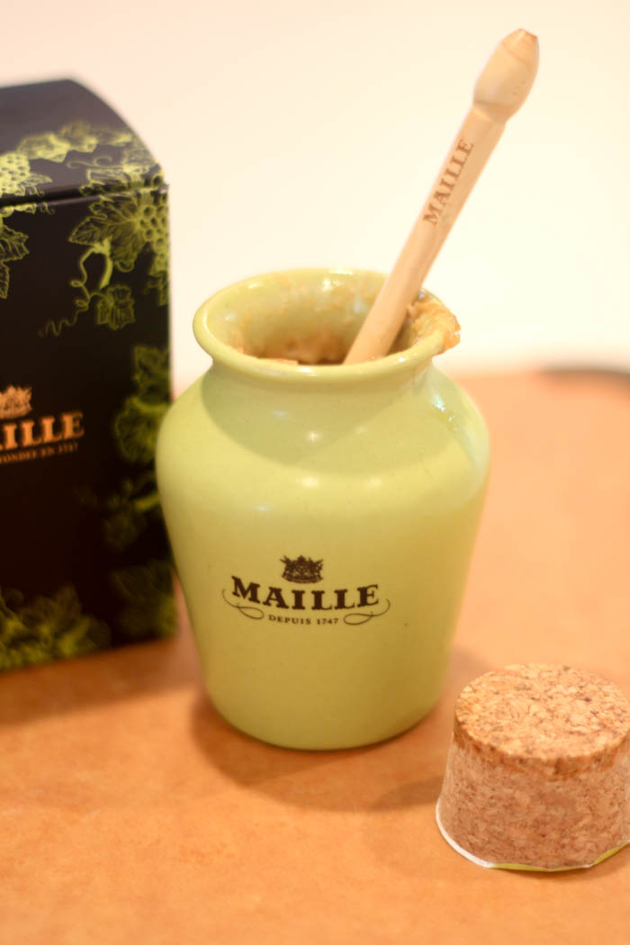 Maille.Honey.Mustard.Dressing-3