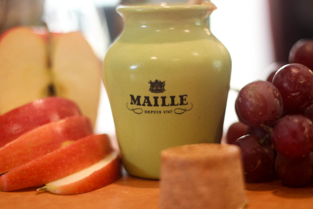 Maille.Honey.Mustard.Dressing-5