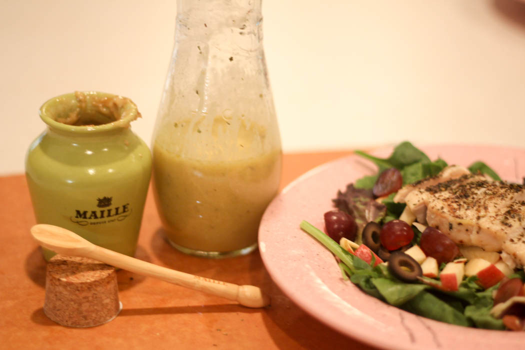 Maille.Honey.Mustard.Dressing-9