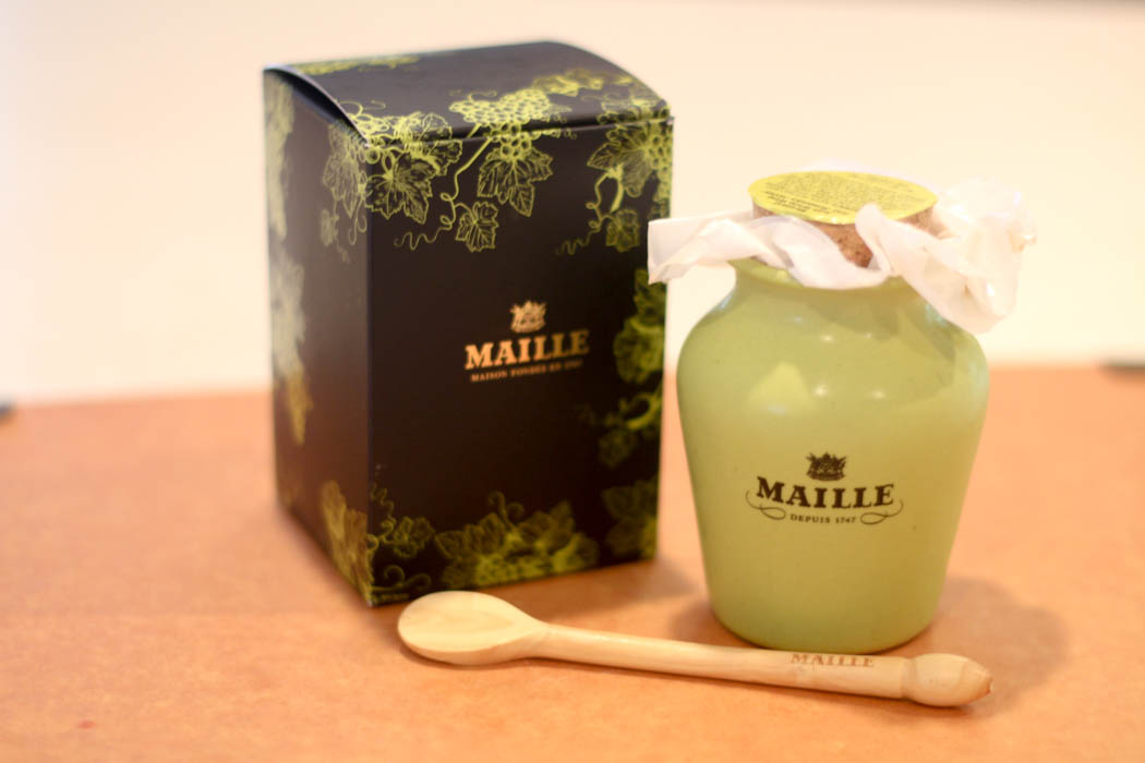Maille.Honey.Mustard.Dressing