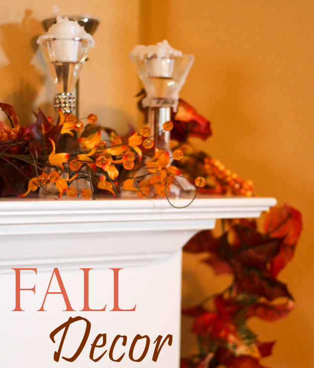 fall-decor-19