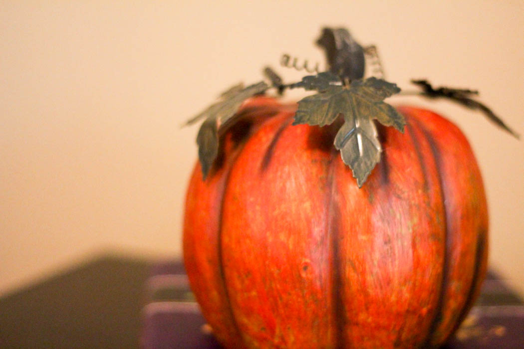 fall-decor-7