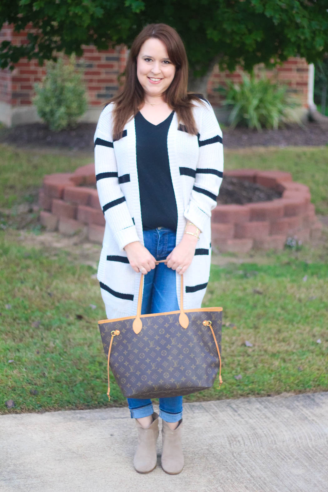 striped-cardigan-madewell-tee-ag-jeans-1