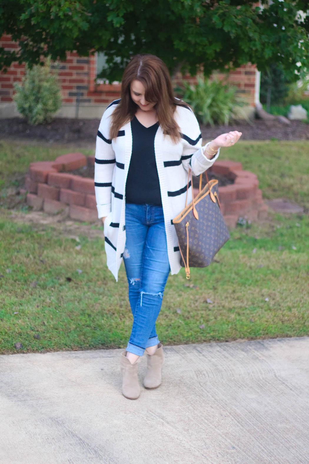 striped-cardigan-madewell-tee-ag-jeans-5
