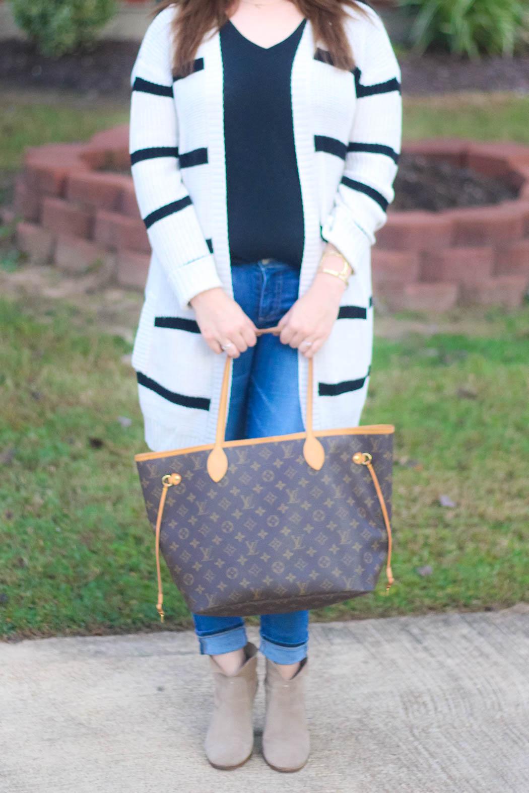 striped-cardigan-madewell-tee-ag-jeans-6