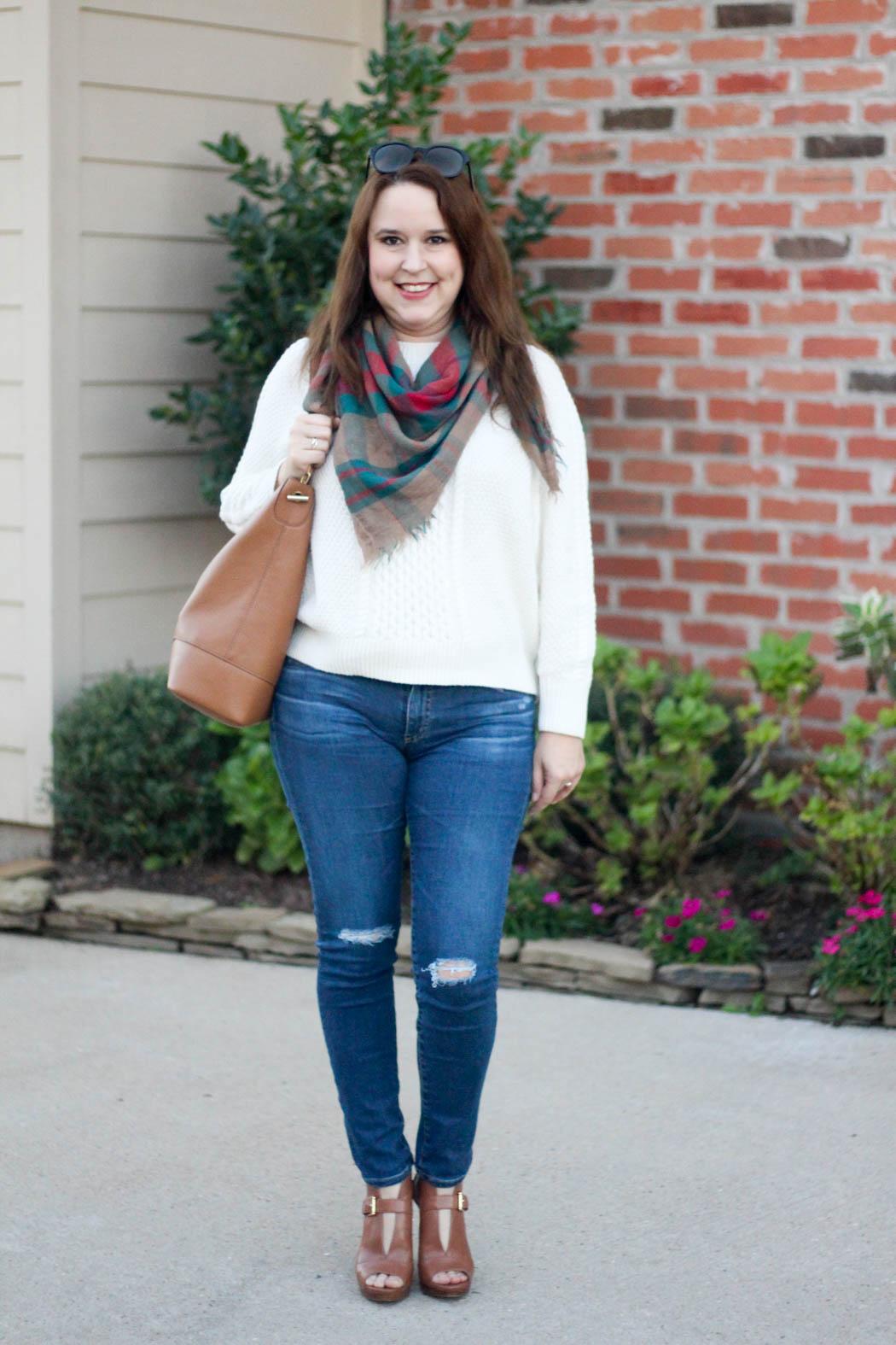 bp-dolman-sweater-bp-scarf-1