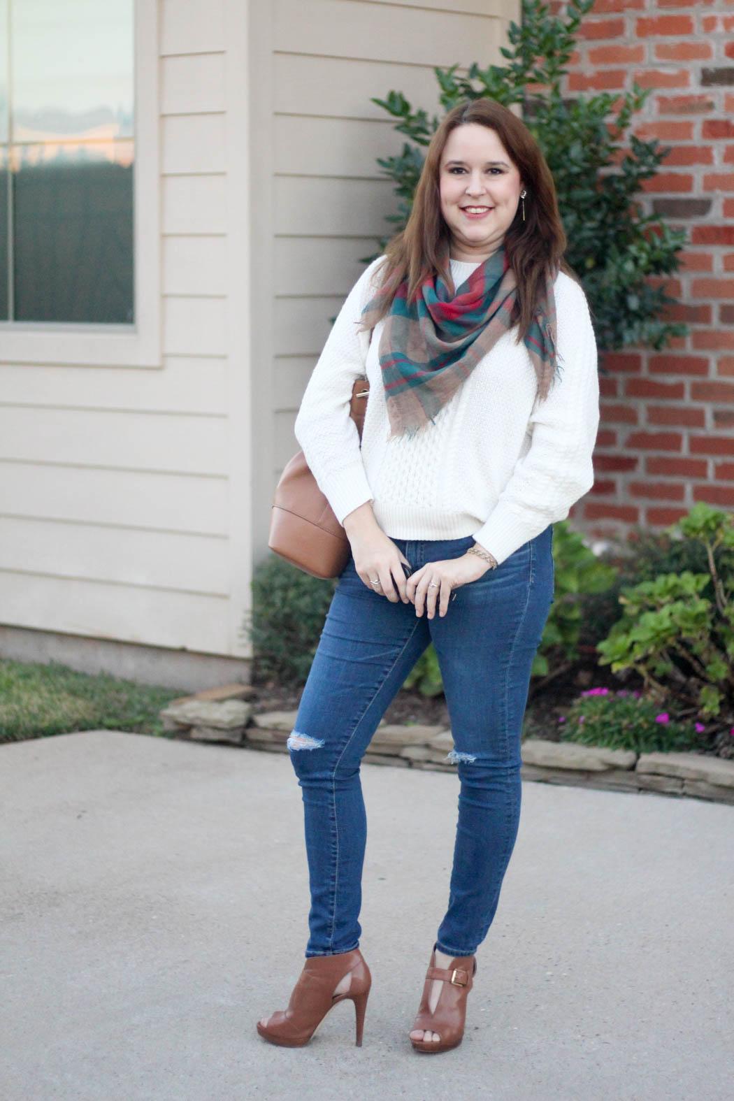 bp-dolman-sweater-bp-scarf-3