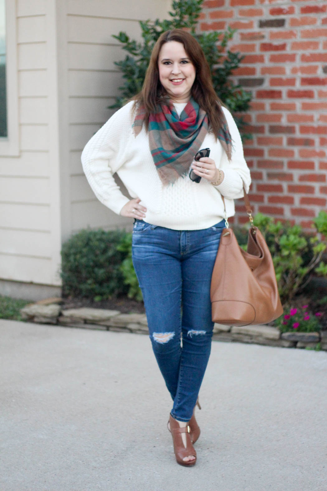 bp-dolman-sweater-bp-scarf-4