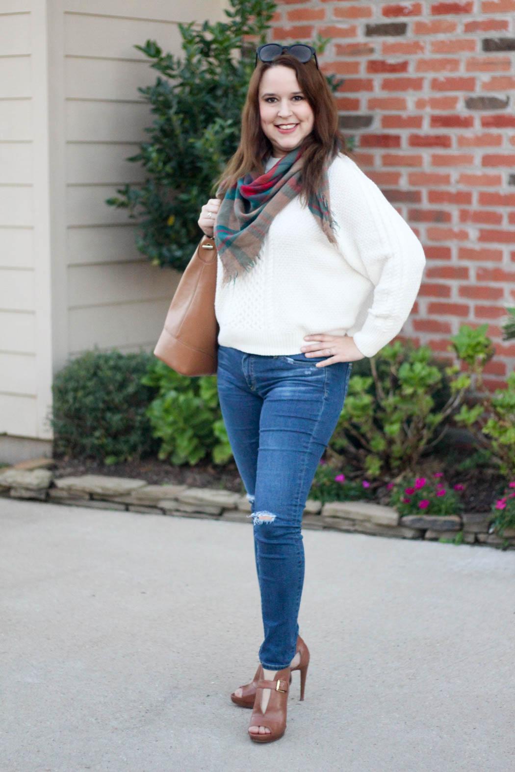 bp-dolman-sweater-bp-scarf-5