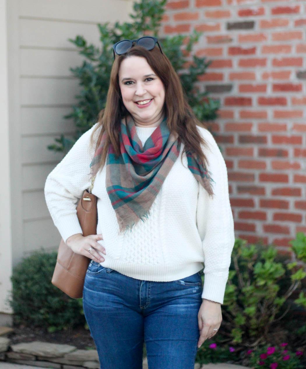 bp-dolman-sweater-bp-scarf-7