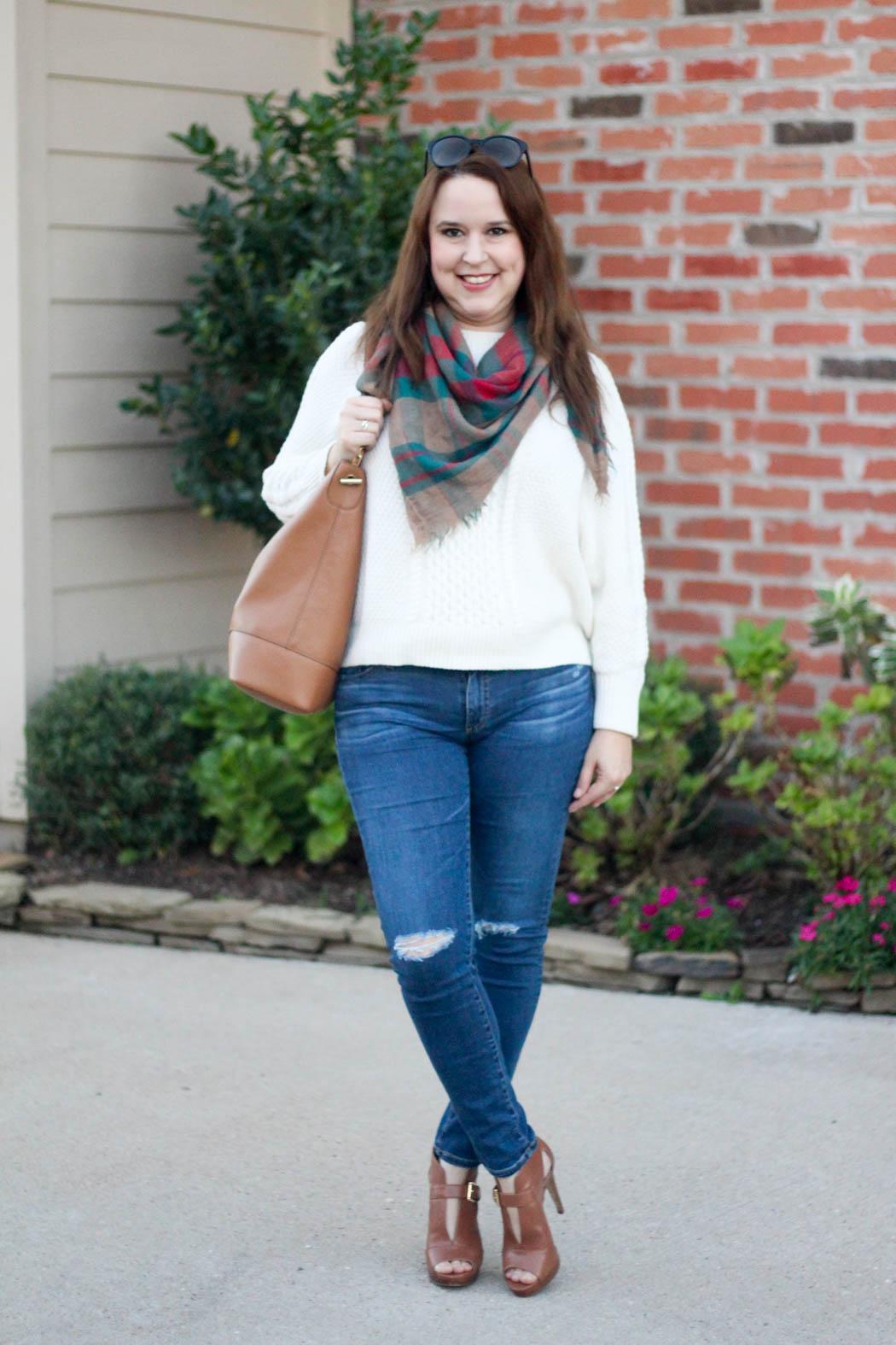 bp-dolman-sweater-bp-scarf-8