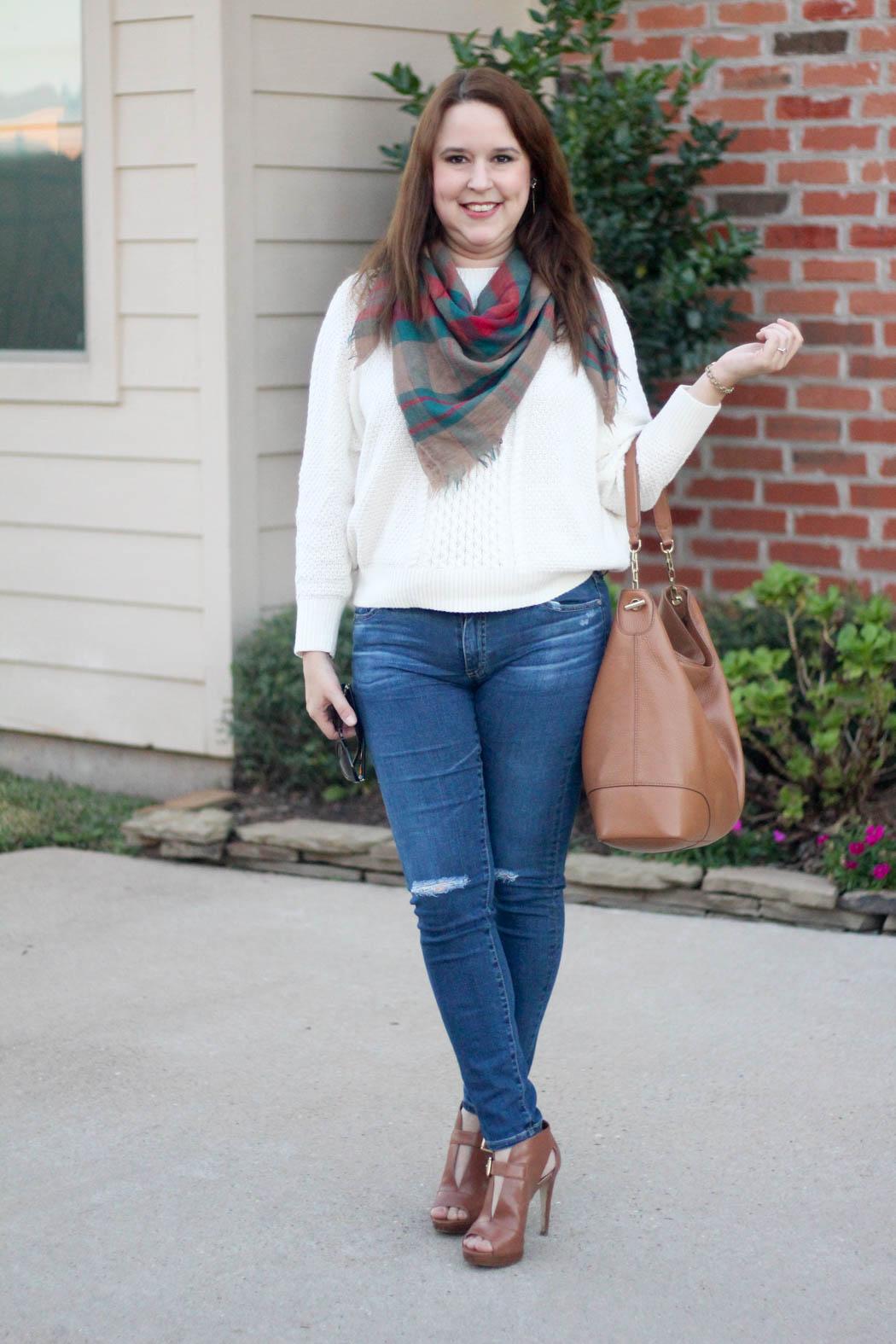 bp-dolman-sweater-bp-scarf-9