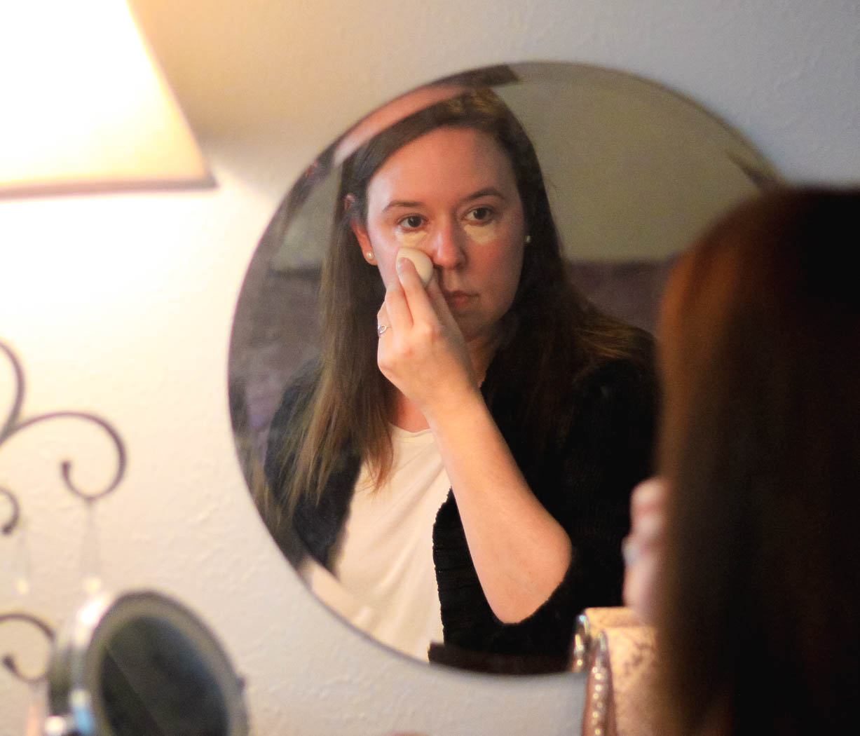 fall-makeup-1-of-10
