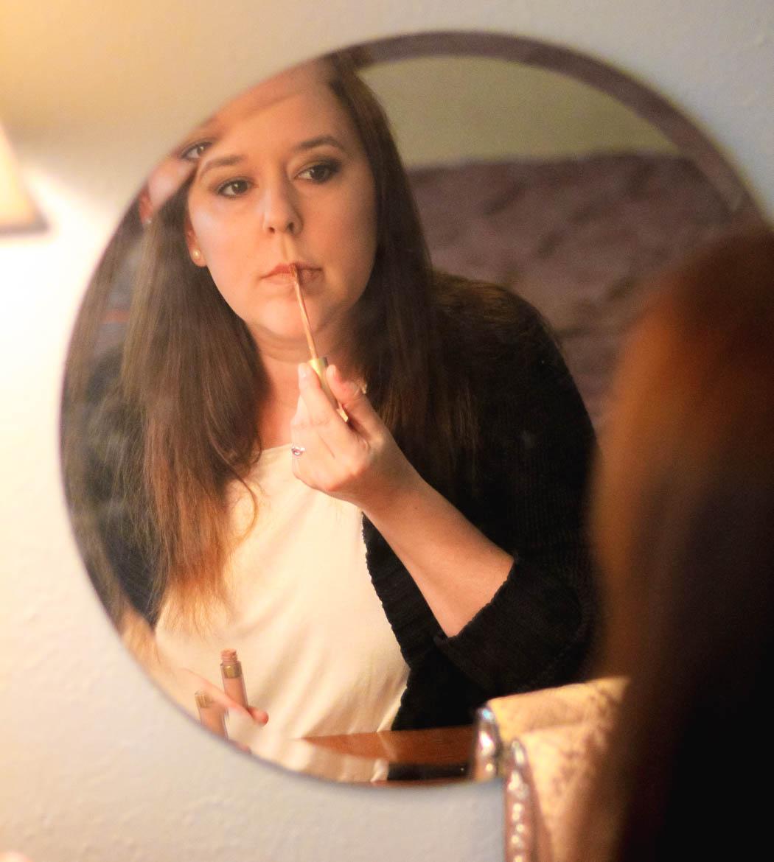 fall-makeup-10-of-10