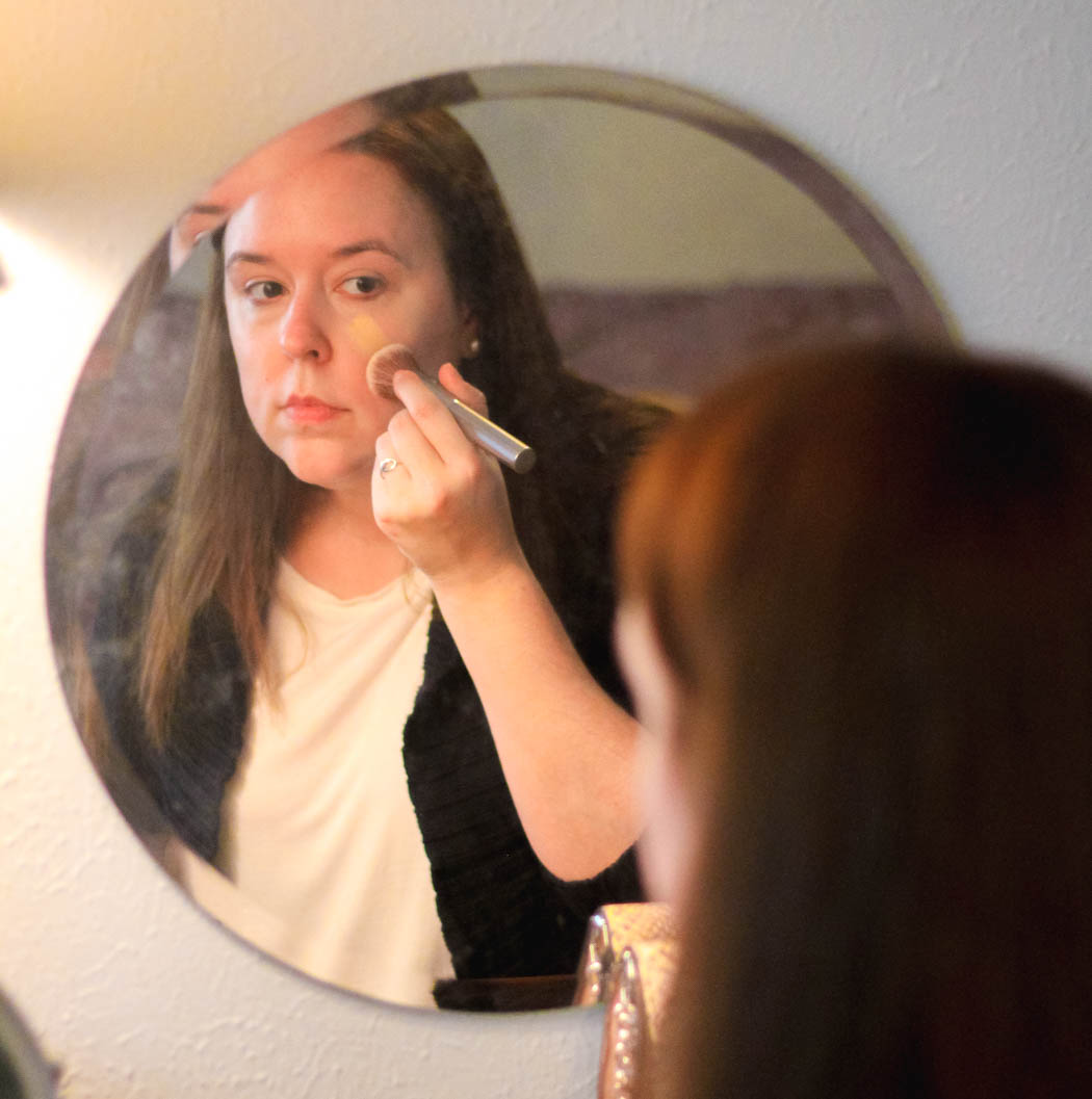 fall-makeup-2-of-10