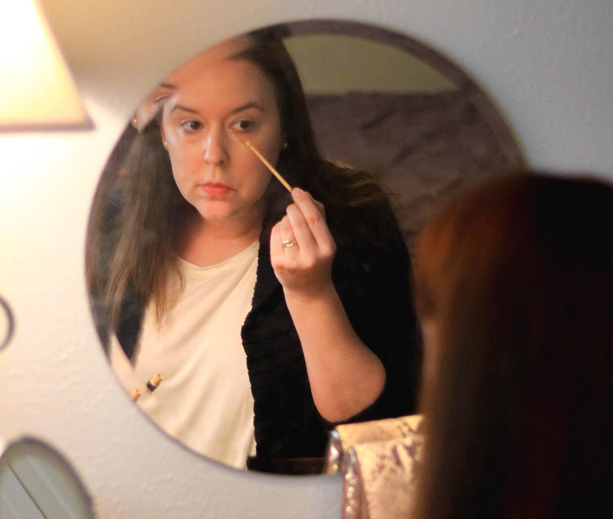 fall-makeup-3-of-10