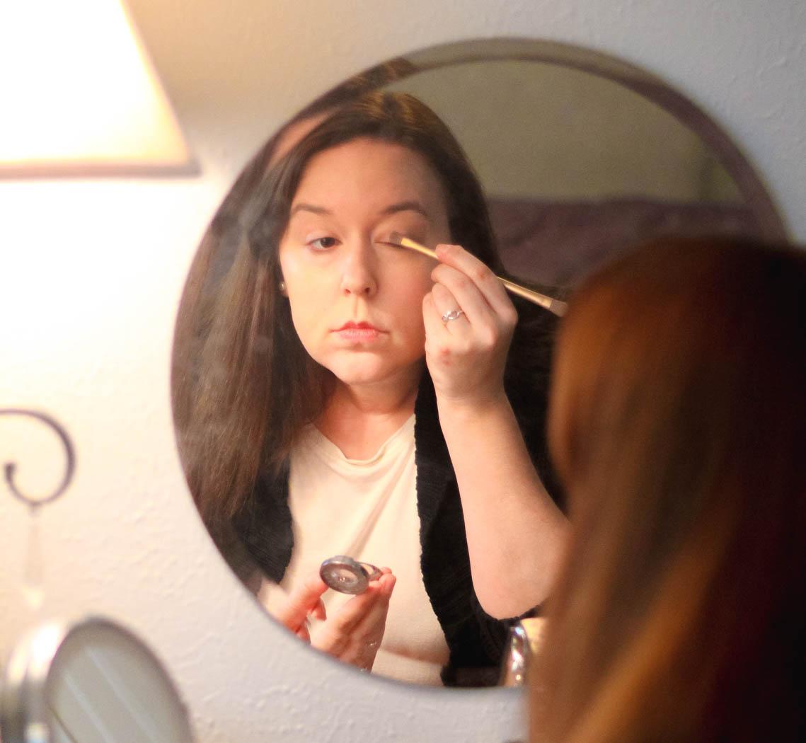 fall-makeup-4-of-10
