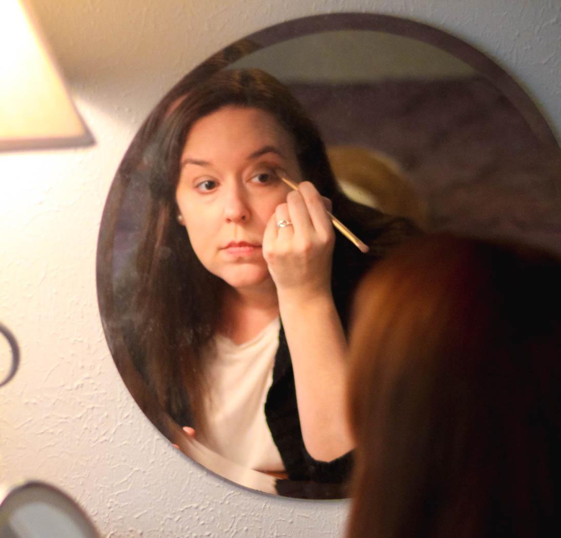 fall-makeup-5-of-10