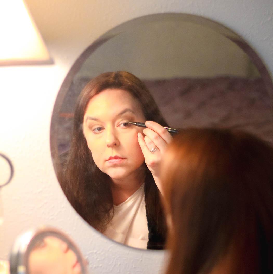 fall-makeup-6-of-10
