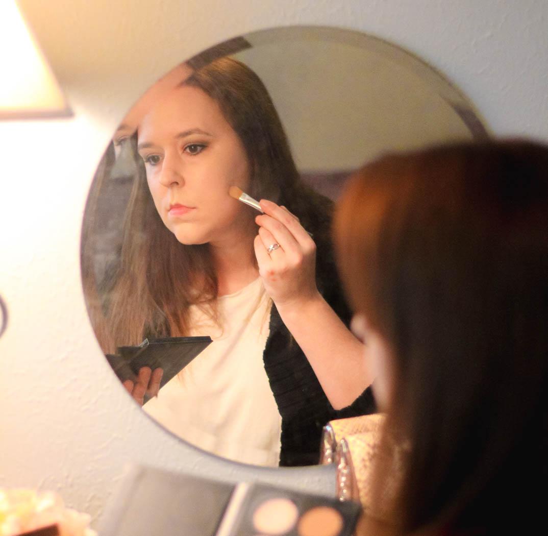 fall-makeup-7-of-10