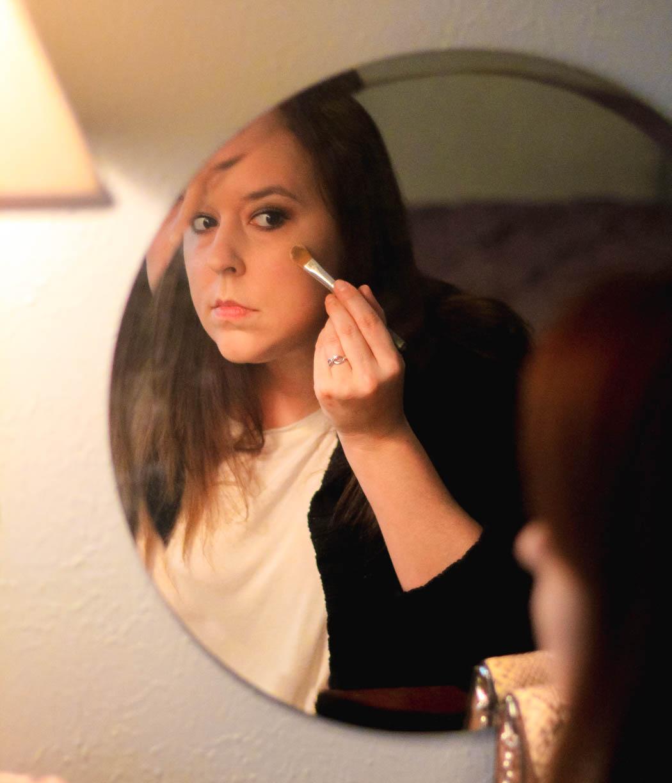 fall-makeup-8-of-10