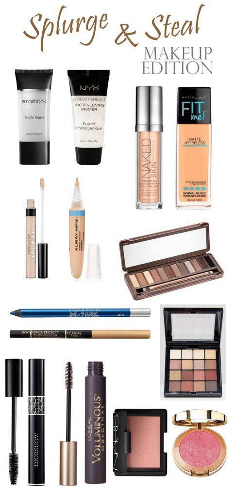 splurge-steal-makeup-edition