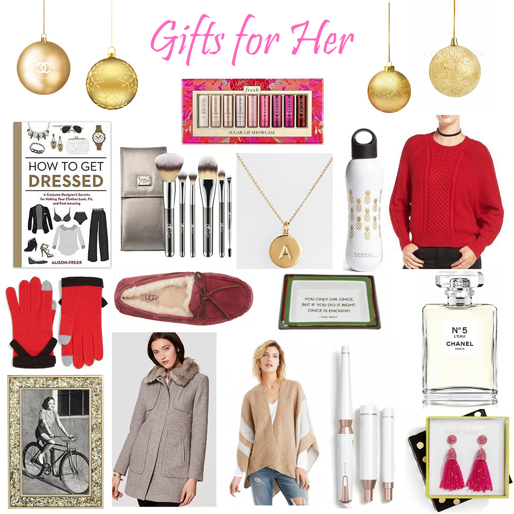 her-gift-guide