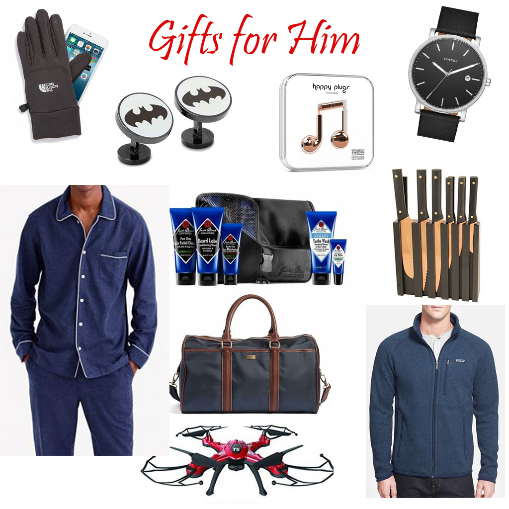his-gift-guide