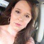 Summer Shimmer Makeup